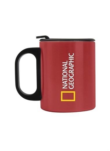 National Geographic Termos Renksiz